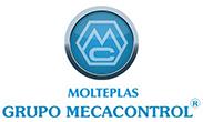 http://molteplas.es/es/empresa/