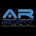 https://www.arsoft-company.com/