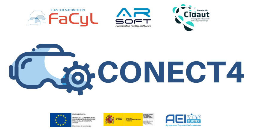 Proyecto CONECT4