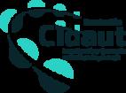 www.cidaut.es