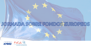 FACYL organiza una Jornada con KPMG sobre Fondos Europeos